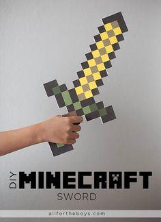 Minecraft Gratuit? Vous cherchez à télécharger Minecraft Gratuitement sans rien payer? Si oui, vous êtes au bon endroit! Vous pouvez maintenant télécharger le jeu complet de Minecraft avec le Crack Gratuitement! http://freetophacks.com/telecharger-minecraft-gratuit