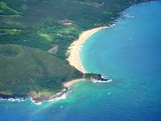 The Bottom Line: Best U.S. Beaches for Bare Butts | Roadtrippers