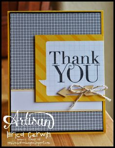 fantastic card made with PLxSU pocket cards