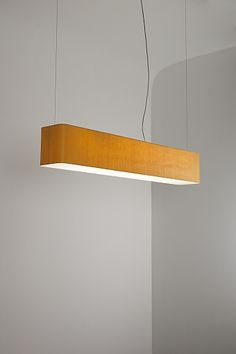 Job Ideas Innis Arden North On Pinterest Pendants Lighting And Lamps
