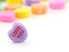 "This is such a cute idea!       This year the elementary age group will host a ""Sweetheart Cafe"" open on Sunday evening Feb. 14th.  We have invited the senior citizens of our congregation to attend.  We'll serve coffee and desserts, play Bingo, and introduce these wonderful two age groups to hopefully some new faces.We'll start out serving coffees and desserts with the seniors seated around decorated tables.  We'll have little hearts with handwritten verses to decorate the tables.  We did ask..."