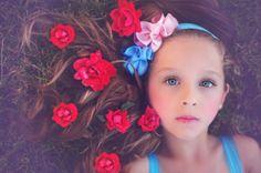 Stunning!  Little Ones - Jenn Harvey Photography