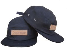supreme snapback cheap hat , discount cheap  $5.9 - www.hatsmalls.com