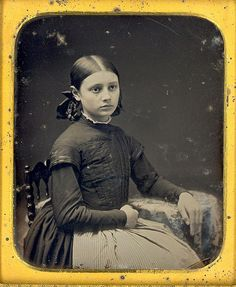 lights, mirrors, galleries, slick hair, 1840