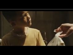 Crime Worth Forgiving, Thai Commercial True Move H Amazing Thai AD Will Touch Your Heart - YouTube