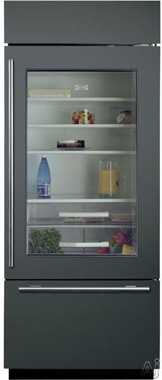 glass shelv, glass doors, refrigerators, glasses, dream, bottomfreez refriger, kitchen, door refriger, drawer