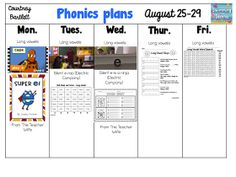 Visual Lesson Plans - really like this for primary - could very much see adding apps and app-signments they completed too: http://www.swimmingintosecond.com/2014/08/visual-plans-august-25th.html?spref=fb&m=1