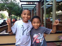 TCU admits 11-year-old first-year student | TCU 360