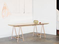Toogood table