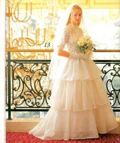 Wedding Dress-irlanda .. Debate Sobre LiveInternet - Servicio RUSOS Diarios Online