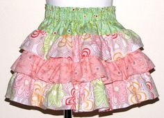 gift presents: cute dress for kids, sewing pattern, kids craft ideas - crafts ideas - crafts for kids