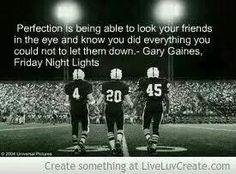 football brotherhood quotes quotesgram