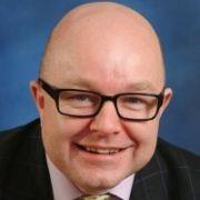 Ivor Kellock Working on social media assessment for UK. http://xeeme.com/IvorKellock