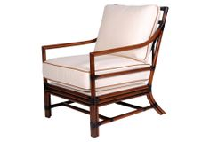 piping for sunroom furniture