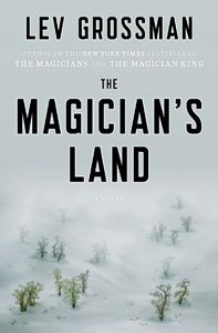 MagiciansLand-197x300
