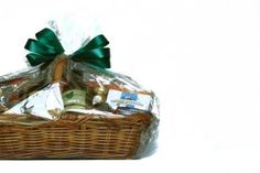 Christmas Gift Baskets for Teens | Stretcher.com - Imaginative gifts they will love