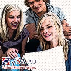 Scammers in Australia Target Working International Students  http://virtualstudentagency.com/international-students-2/