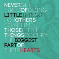remember this, heart, random acts, make a difference, thought, inspirational quotes, friend, true stories, thing