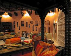 Moroccan Interior Design interior design, india style, moroccan bedroom, living rooms, moroccan design, moroccan interiors, living room designs, indian style, moroccan decor