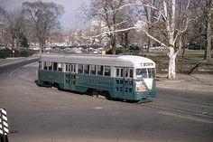 DC Transit PCC.