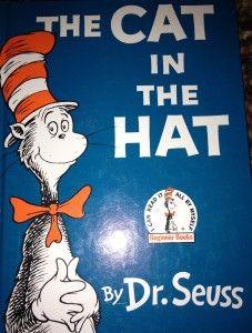 cats, author, favorit children, children seri, poetry, kids, favorite childrens books, children books, book series