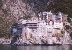 Holy Mountain Athos- Chalkidiki  Google Αποτελέσματα Eικόνων για http://3.bp.blogspot.com/_ekYyvC__wPQ/TUMWeVzOHpI/AAAAAAAAATY/opjHcT6yLyc/s640/agio_oros_3.jpg
