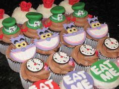 Yummy cupcakes! Google Image Result for http://1.bp.blogspot.com/_EXMwEJo3tyA/TJ9a5ssR9gI/AAAAAAAABCk/JaO8VQo-6ZE/s1600/IMG_8972.JPG