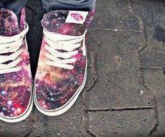 Awsome shoes !!!
