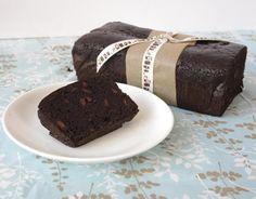 sweet, chocolates, chocol bread, chocol chocol, bake, breakfast, breads, 13 chocol, recip