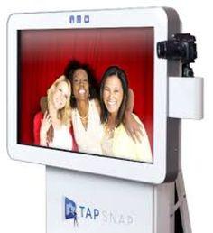 TAPSNAP of Sarasota www.tapsnap.net