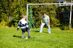 Great article by Dr. Lynne Kenney about movement, communication, and learning
