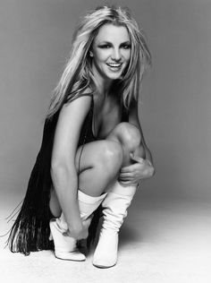 britney photo, britneyspear photo, britney bitch, brilliant britney, britney speer, spear britneyspear, britney btch, britney jean, britney spears