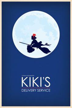 kiki...love this movie!