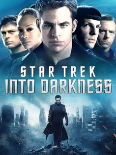 Star Trek Into Darkness Amazon Instant Video ~ Chris Pine, http://www.amazon.com/dp/B00E5Q1LTY/ref=cm_sw_r_pi_dp_.wM2tb150C2VC