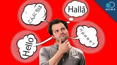 Bilingual Brains are Better