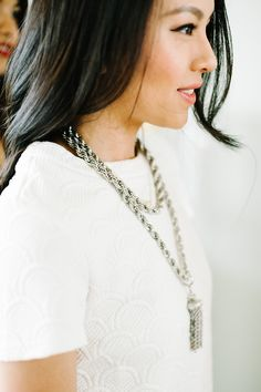 Curated Vintage Costume Jewelry   Sweet & Spark