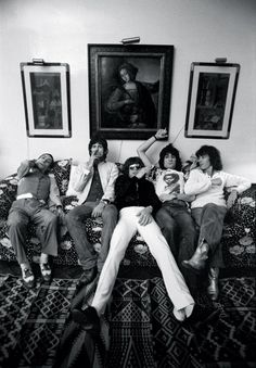 doors, concerts, galleries, dreams, roll stone, art, rock, couches, the rolling stones