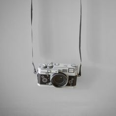 Free camera printable