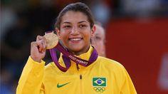 DUMITRU Alina - Silver medal