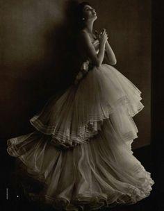 Dior !!!. JM.
