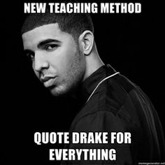 Drake quotes  #Quotes  Top 25 best Drake Quotes