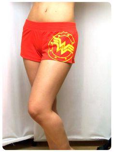 wonderwoman_shorts