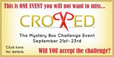 CroppedEvent Preorder Your Mystery Box Today - This event is going to be a total blast!!!