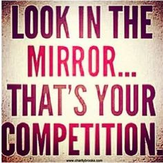 Compete your PAST!  	https://www.teambeachbody.com/signup/-/signup/free?referringRepId=251276
