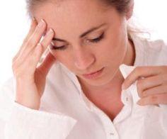 6 Rightful Ways To Treat Candida Naturally