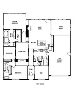 House Plans further 55661745369941539 moreover Round House Plans besides Lexa Dome Tiny Homes additionally Bathroom Design And Cost. on yurt floor plans interior