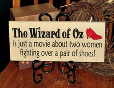 haha! Love it!