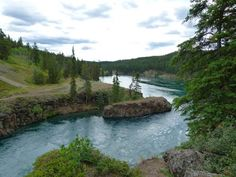 alaska roadtrip, mile canyon, alaskan dream, alaska plan