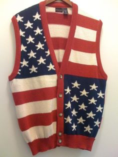 ugly 4th of july outfits