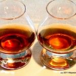 The 3 Drunken Celts' blog provides whiskies industry news, commentary, and tasting notes.